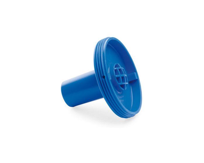 Intex Koppler 32 mm Pools (11070)