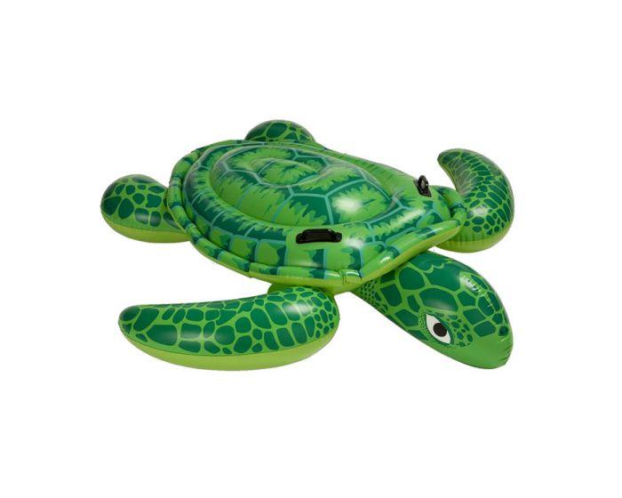 "Intex ""Schildkröte"" 56524"