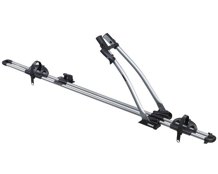 Thule FreeRide 532 Fahrradträger Dach