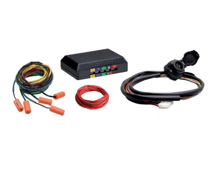 Bosal Smart Sensor