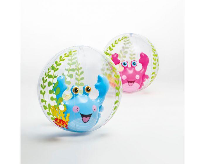 "Intex Strandball ""Aquarium"" – 61 cm"