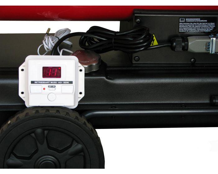 Thermostat für BDO-30 Heizkanone, Heizlüfter