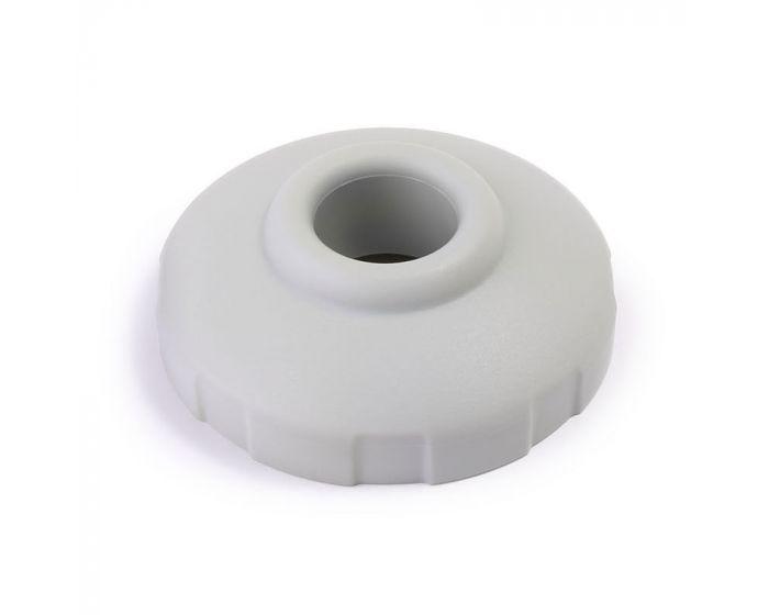 Intex Auslass 32 mm Pools (11071/12364)