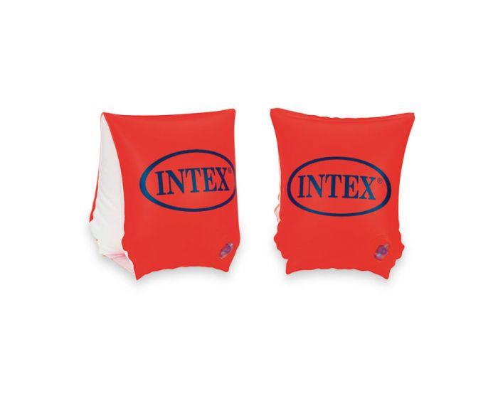 Intex Schwimmflügel (zwischen 3 und 6 Jahren)