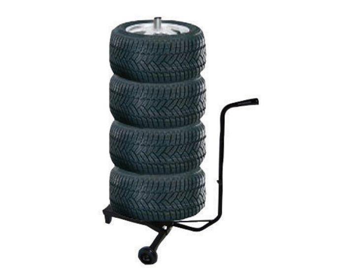 Reifenregal Reifen Wandhalter Reifenhalter Felgenbaum Reifenständer
