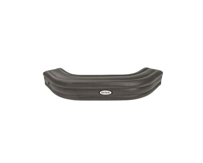 Intex PureSpa Octagon aufblasbare Sitzbank