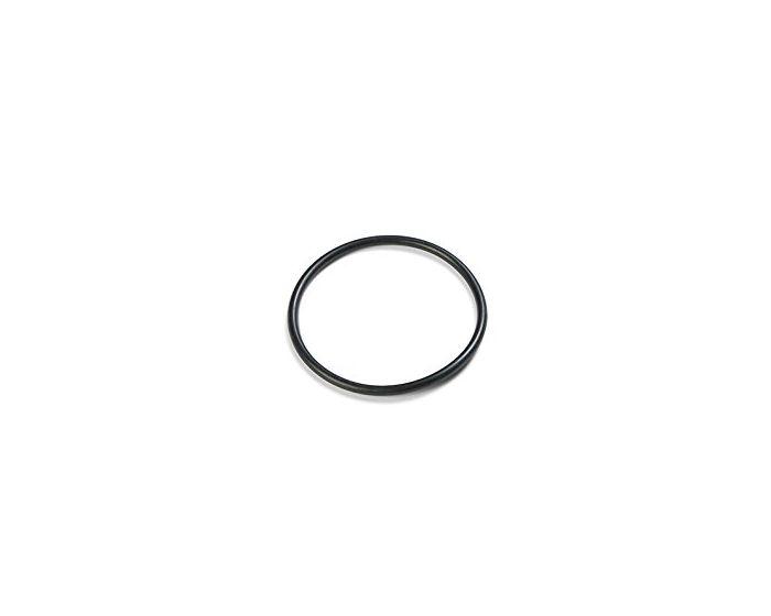 INTEX™ O-Ring Schlauchanschluss 636GS-634GS   Intex Poolstore