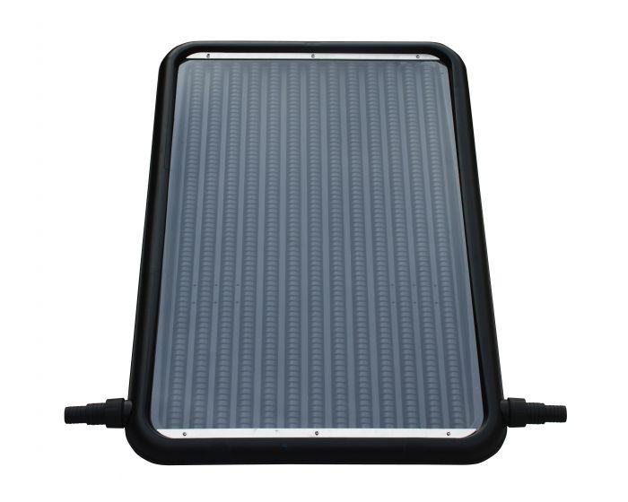 Schwimmbadheizung Solarpanel Kappa 3380