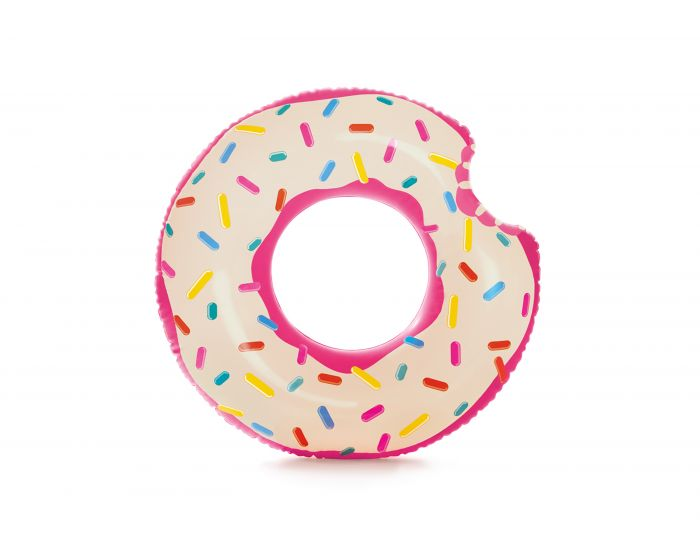 INTEX™ Schwimmring -Donut
