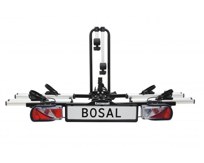 Bosal Tourer E-Bike Fahrradträger