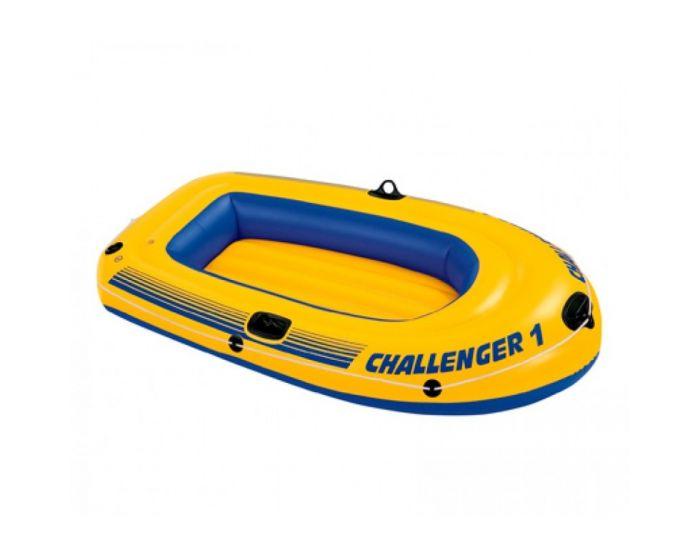 Schlauchboot Intex - Challenger 1