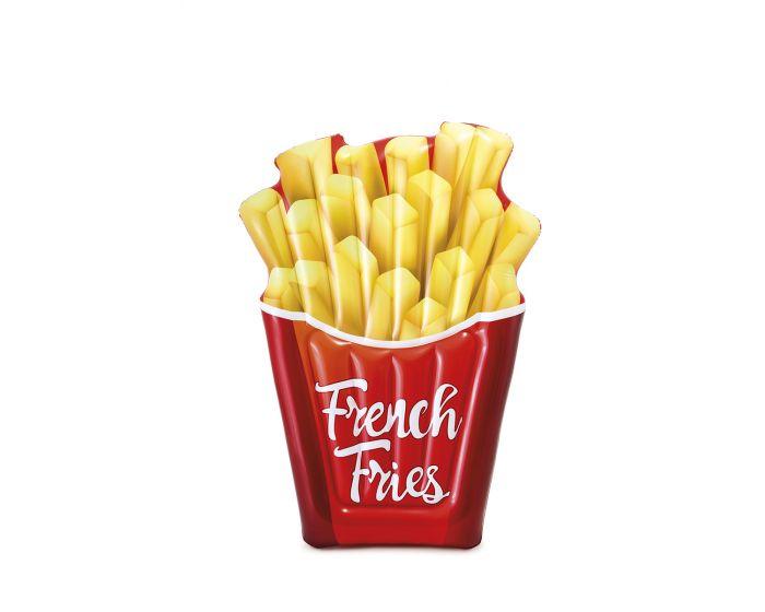 INTEX™ Luftbett French Fries