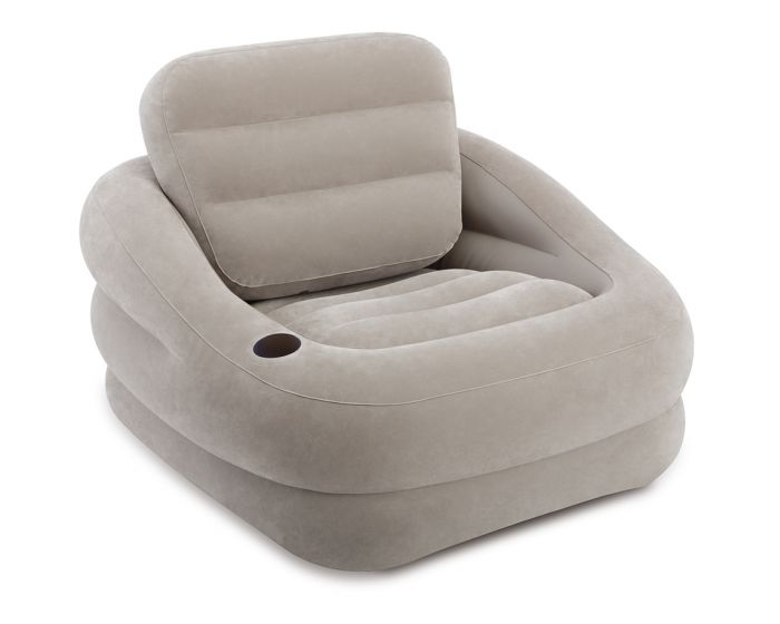 Intex Accent Chair - Aufblasbarer Stuhl