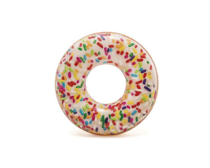 INTEX™ Schwimmring Sprinkle Donut