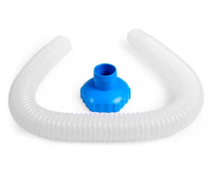 INTEX™ Skimmer Filterschlauch und Adapter | Intex Poolstore