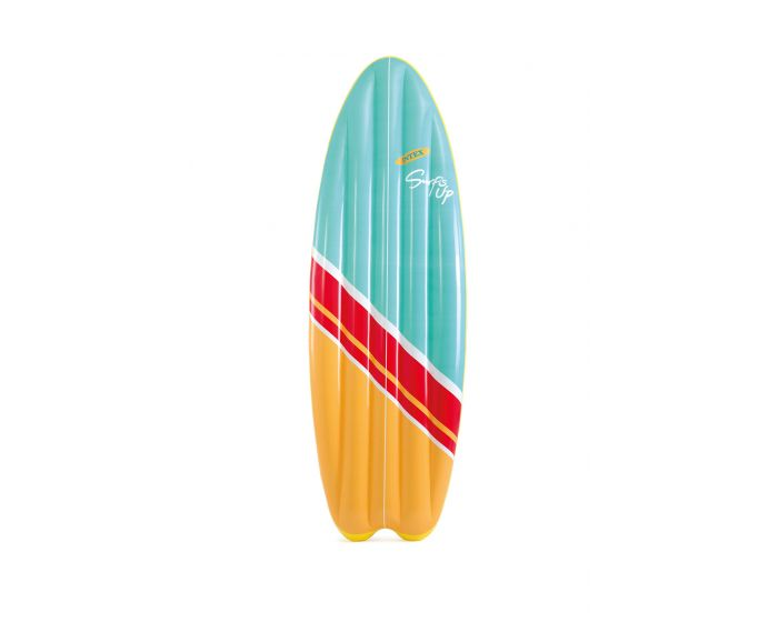 INTEX™ Luftmatratze – Surf's up Mat