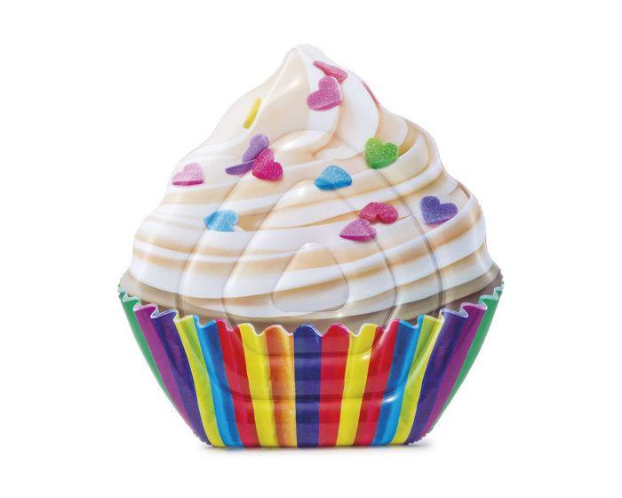 INTEX™ Luftbett Cupcake Mat