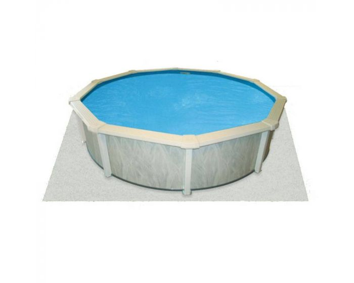 Interline Pool - Unterlegvlies 10,50 x 5,50 m
