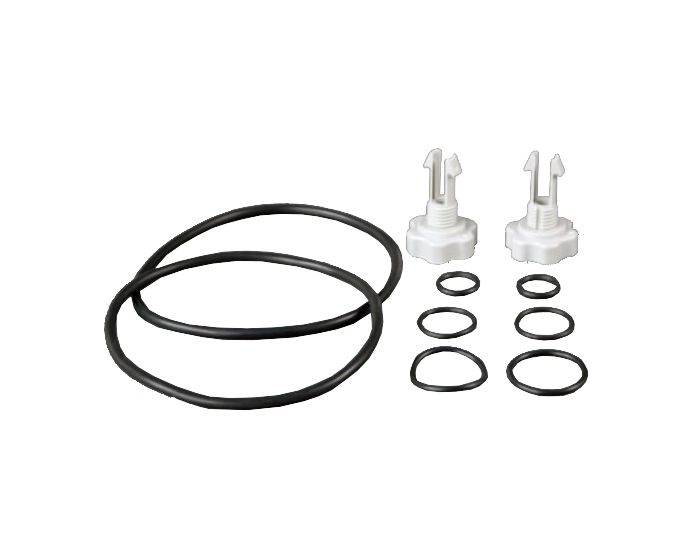Intex Filterpumpe Sealpack   Intex Poolstore