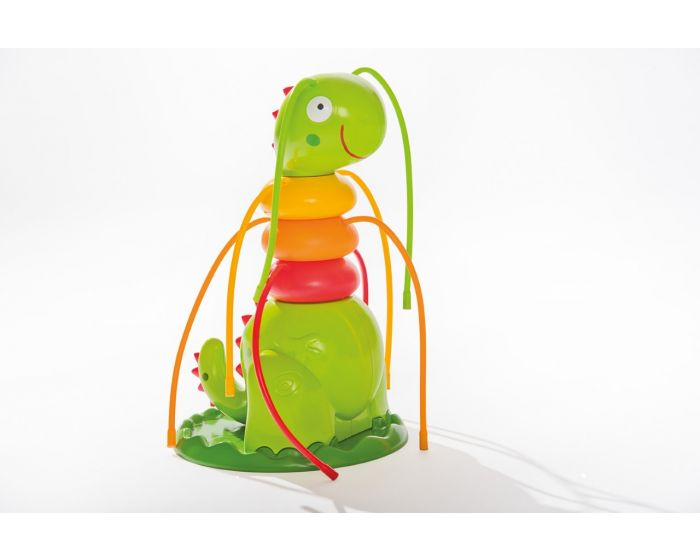 INTEX™ Sprüher – Friendly Caterpillar Sprayer