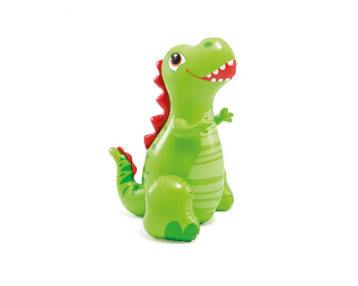 INTEX™ Sprüher – Happy Dino Sprayer