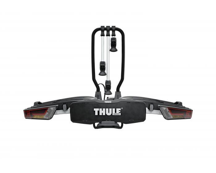 Thule EasyFold XT 3B 934 Fahrradträger