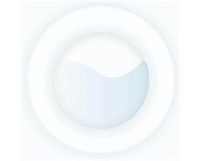 INTEX™ Abfallsack für Wasserstaubsauger | Intex Poolstore