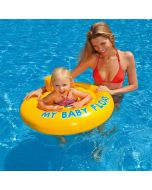 Intex zwemband - Baby Float