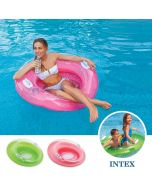 "Intex ""Sit 'n Lounge"" Poolsessel"