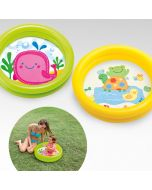 Intex Baby-Planschbecken - My first pool