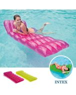 "Intex Luftmatratze ""Color Splash Lounge"""