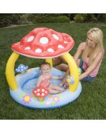 "Intex Babypool ""Pilz"""