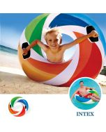 Intex Schwimmreifen- Color Whirl