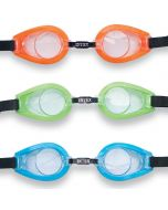 "Intex Schwimmbrille – ""Play Goggles"""