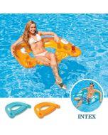 "Intex Poolsitz ""Sit 'n Float"""
