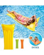 "Intex Luftmatratze – ""Economat"" (Intex 59703)"