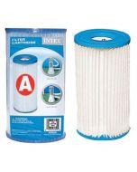 Filterkartusche  type A
