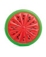 Intex Badeinsel™ – Wassermelone