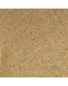 Sand für Sandfilterpumpe - 25 kg | 0,4 / 0,8 mm