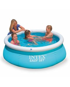 INTEX™ Easy Set Pool - Ø 183 cm