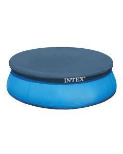 Abdeckplane – Intex Easy Set Pool Ø 366 cm