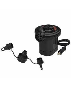 Intex Luftpumpe – Quick Fill 12V