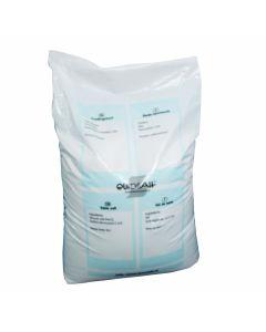 Salz für Salzwasser-System - 25 kg