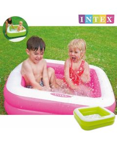 Intex Play Box Pool