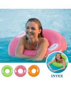Intex zwemband - Hi-Gloss (Ø 76 cm)