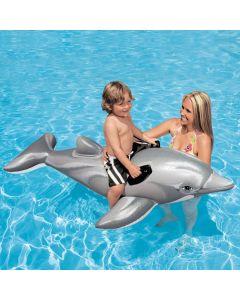"""Intex """"Delfin"""" 58535"""
