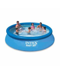 INTEX™ Easy Set Pool - Ø 366x76 cm