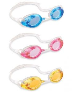 "Intex Schwimmbrille 55684 - ""Sport Relay"""