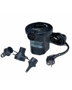 Intex Luftpumpe – Quick Fill 220-240V