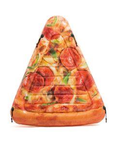INTEX™ Luftbett Pizzaecke